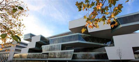 building new home design center forum actelion business center allschwil building e architect
