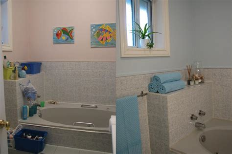 how to stage a bathroom how do i stage my bathroom home staging oakville