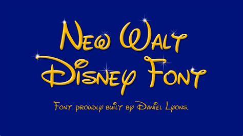 walt disney font apk new waltograph font by 538fonts fontspace