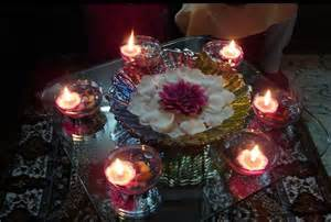 Diwali Home Decoration Items Diwali Decoration Ideas Top 10 Diwali Decorative Items For Home 2017 Diwali Wala Funda