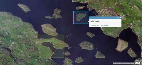 rotar layout arcgis pin lough erne map on pinterest