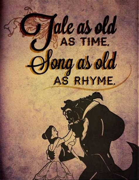 tale as old as time beauty and the beast free mp3 download 17 best images about tale as old as time on pinterest