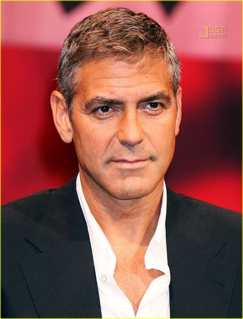 George Clooney Says Oceans Thirteen Will Be The Last by George Clooney I Compromising Photos Of Brad Matt
