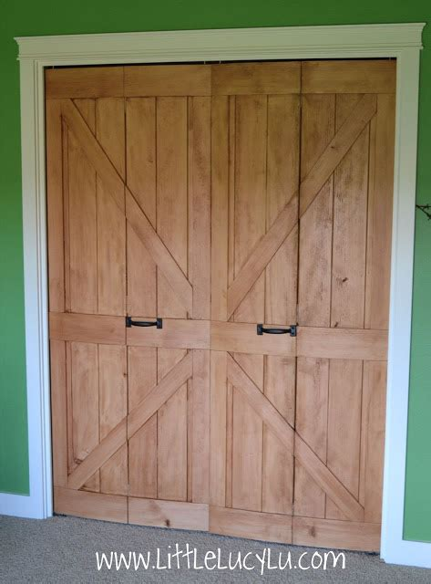 bifold barn door sliding barn door ideas