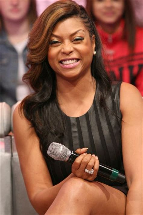 what type of hair does taraji henson weave 1000 images about quick weaves sew ins and relaxed
