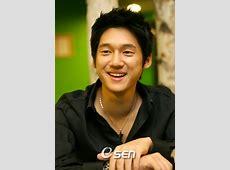 » Song Chang Ui » Korean Actor & Actress Actress