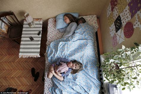 a s eye view adventures in early motherhood books portraits of sleeping parents to be capture the most