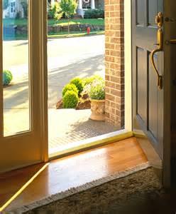 entry door sills sidelite entry sills