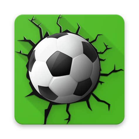 partidos de futbol en vivo gratis y resultados c 243 mo ver partidos de f 250 tbol en vivo gratis por internet