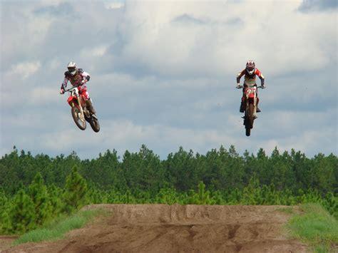 florida motocross racing mx parks motocross tracks motocross forum motocross