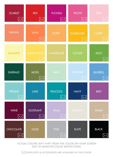 sophisticated colors image gallery sophisticated colors