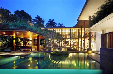 amazing modern houses 19 amazing modern homes you always dream of