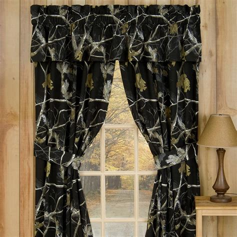 camo blackout curtains realtree ap curtains realtree ap bedding set bedding sets
