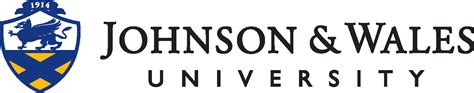 Johnson Wales Mba Requirements by Sweetwater High Counseling Center Johnson And Wales