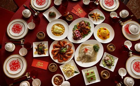 beijing new year food image gallery springfestival