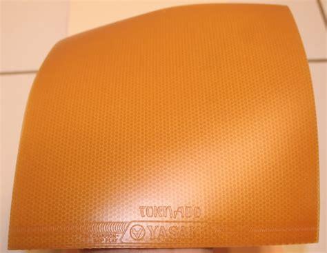 Yasaka V Hps yasaka tornado vintage rubber alex table tennis mytabletennis net forum
