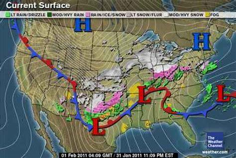 large us weather map community collaborative hail snow network amazing