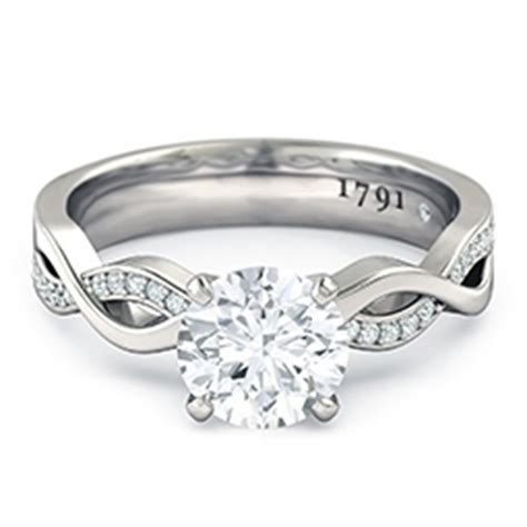 is white gold or platinum more valuable white gold