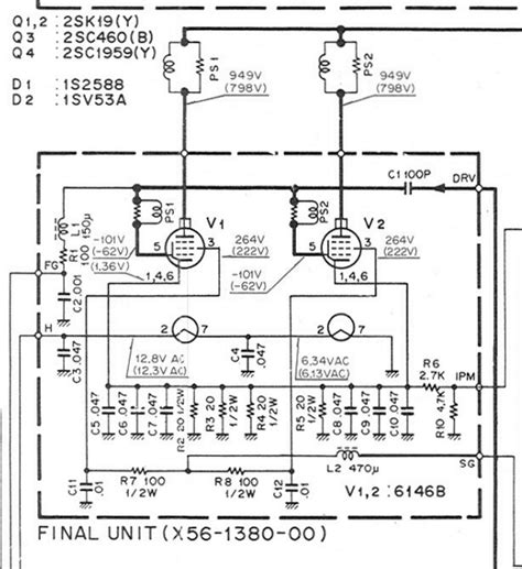 fusible resistor color code calculator function multiplier resistor 28 images tetra phono all in one broskie impedance multiplier