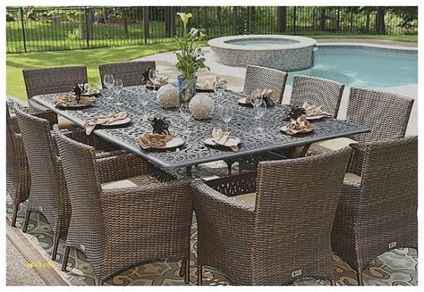 patio furniture high end wicker patio furniture luxury