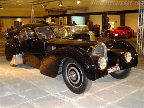bugatti 57sc atlantic replica bugatti type 57 sc atlantic replica ultimatecarpage