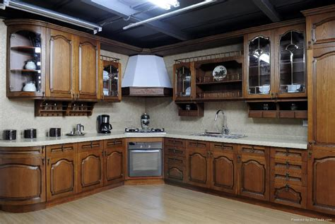 kitchen cabinet dlxz c 0402 dalian xinzhi china
