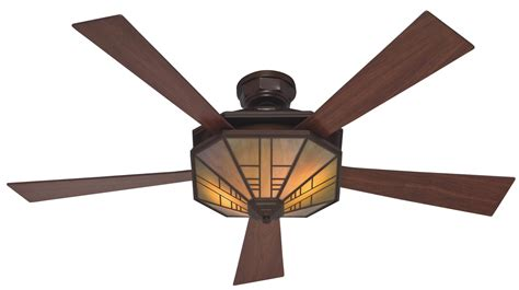 to ceiling fan 1912 mission ceiling fan 21978 in bronze