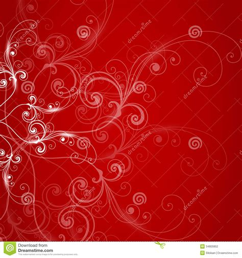 valentines day card background invitation valentines day background stock photography
