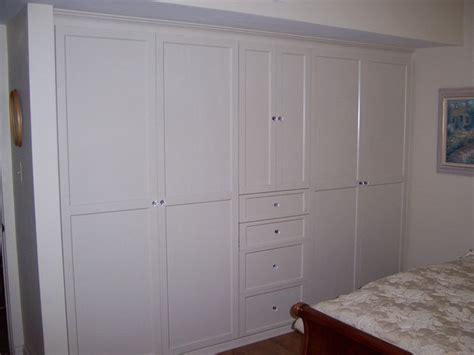 bedroom cabinets contemporary bedroom santa barbara  closet crafters