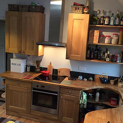 Solid Wood Kitchen Cabinets Reviews Customer Reviews Solid Wood Kitchen Cabinets