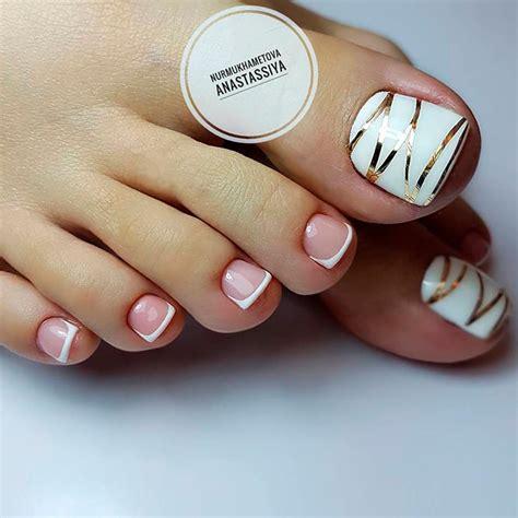 nails design zen beautiful toe nail art ideas to try naildesignsjournal com