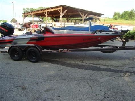 old skeeter bass boats for sale used skeeter bass boats for sale page 5 of 6 boats
