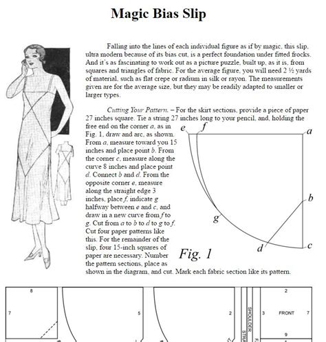 pattern magic help 17 best images about historical costume patterns womens on
