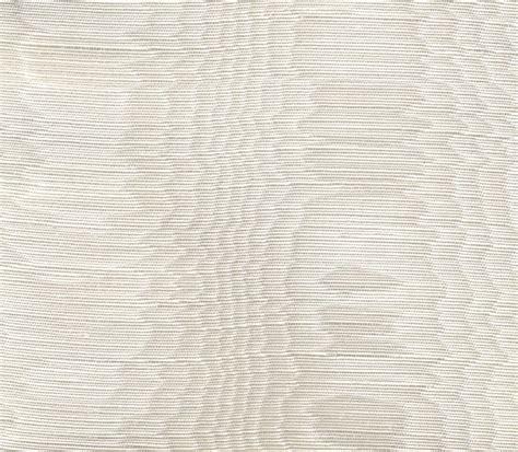 misa moir 233 plain white marvic textiles