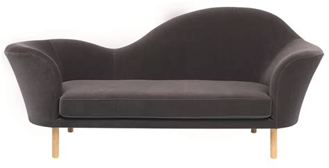 GRAND PIANO Sofa/chaise Change the legs and this would be