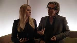 house of lies episode guide house of lies season 1 episode 7 cast house plan 2017