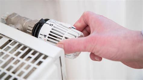 wohnzimmer 20 grad raumtemperatur wohnzimmer churchwork info