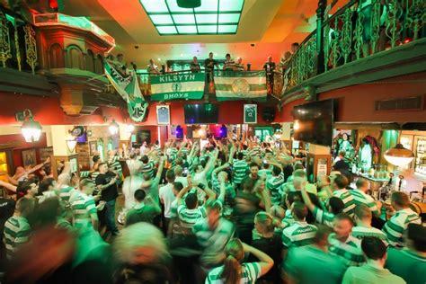 best bars in barcelona best bars to see el clasico barcelona madrid