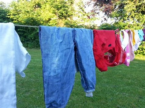 stain removal how to get stains out of clothes the old farmer s almanac