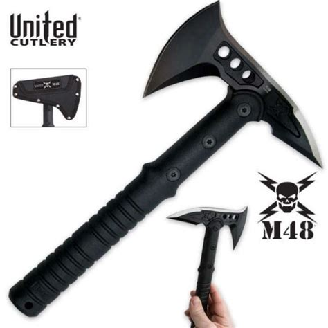 best throwing axe 17 best images about throwing axe on