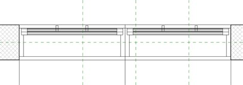 dwg trueview layout not initialized window grids not showing up autodesk community