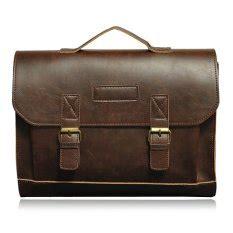 Dual Bag Tas In One by Jual Tas Kerja Pria Model Terbaru Lazada Co Id