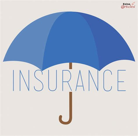 Insurance Advisory Letter How insurance marketing do your sales letters result in