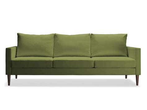 sectional vs sofa and loveseat sofa vs loveseat brokeasshome com