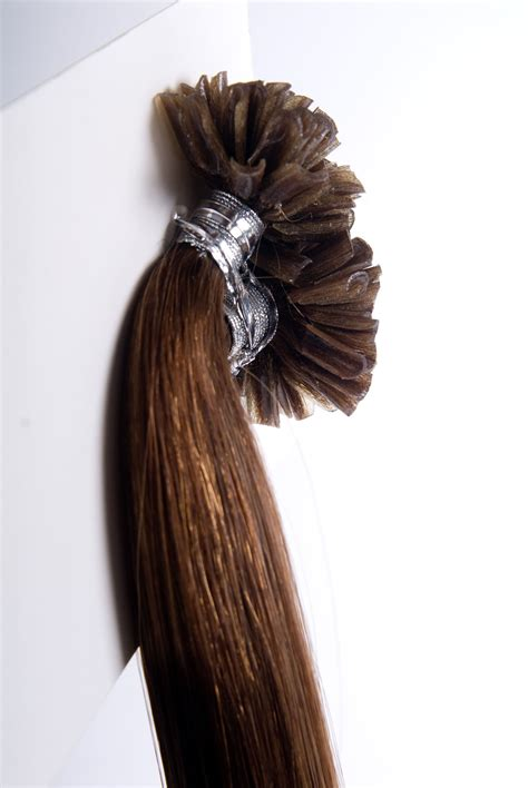 prebonded hair extensions prebonded human hair extensions quality hair accessories