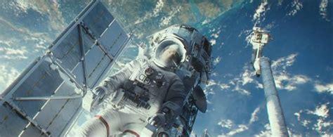 film dokumenter luar angkasa 90 detik penuh ketegangan di trailer film luar angkasa