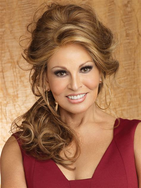 wigs for women over 50 by raquel welch raquel welch hairstyles over 50 hairstyle gallery