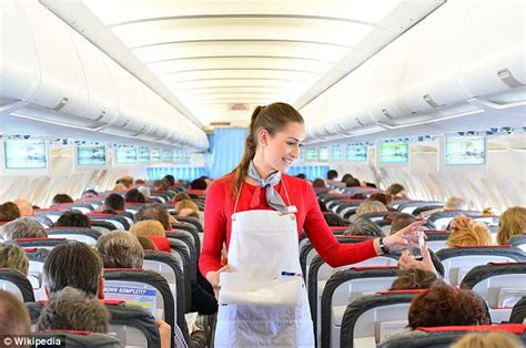 is the air on planes toxic dangerous chemicals found in