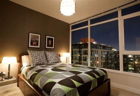 Concept For Bachelor Bedroom Ideas 60 Trendy Bachelor Pad Bed Room Concepts Decorations Tree