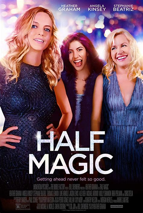watch film magic hour full movie half magic 2018 full movie watch online free